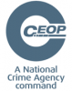 CEOP - A National Crime Agency